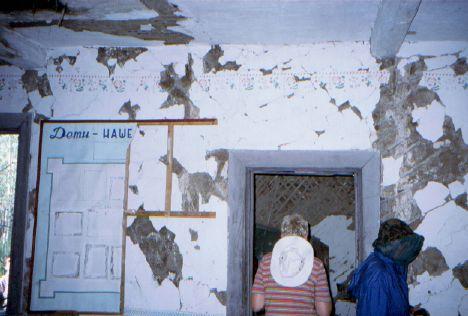 äquator tag und nachtgleiche